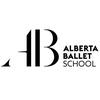 Alberta Ballet School - Edmonton