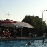 Westgate Cabana Club