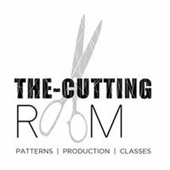 The-Cutting Room
