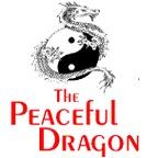The Peaceful Dragon