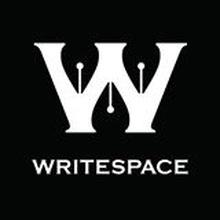 Writefest 18 Workshops