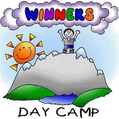 Winners Day Camps