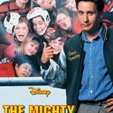 Movies on Memorial: Mighty Ducks