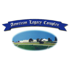 American Legacy Complex