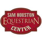 Sam Houston Equestrian Center