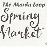 Marda Loop Spring Market 2018 April 21