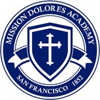 Mission Dolores Academy
