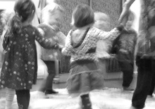 Twos and Threes Music Play
