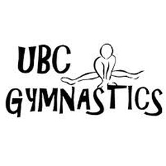 UBC Active Kids