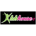 The Klubhouse 2