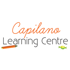Capilano Learning Centre