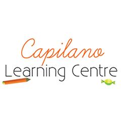 Capilano Learning Centre
