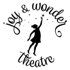 joy & wonder theatre