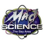 Mad Science - Bay Area's logo