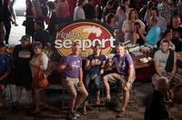 Halifax Seaport Beerfest