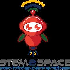STEM2Space