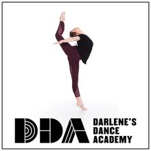 Summer Drop In Dance Classes
