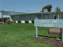 Belle Air School