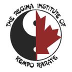 Regina Institute of Kempo Karate