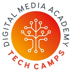 Digital Media Academy - Boston