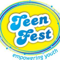 TeenFest