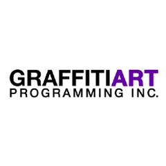Graffiti Art Programming