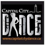 Capital City Dance - Ottawa