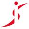 Inspire Sports Victoria's logo