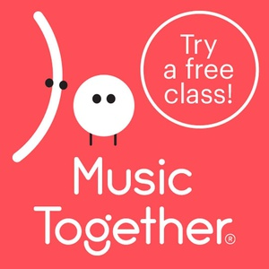 Allegro Music Together Music & Movement Class