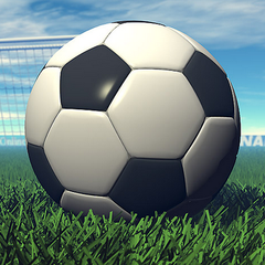 World Cup Soccer Camps and Clinics