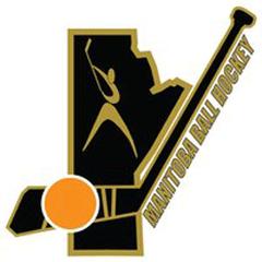 Manitoba Ball Hockey