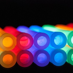 Kids Night Out: Let's GLOW Crazy!