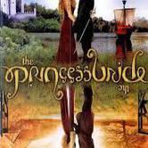 The Princess Bride - A Capital Pop-Up Cinema Production