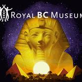 Egypt - Time of Pharaohs