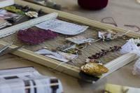 DIY Craft Night at Southcentre Mall - Vision Boards