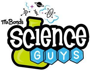 weekday science club @ Riverwood Church