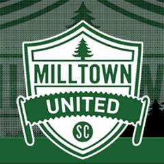 Milltown Soccer