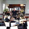 Symphony Week and Culture Days