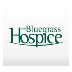 Hospice of the Bluegrass