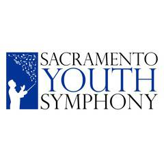 Sacramento Youth Symphony & Academy of Music