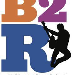 Bach to Rock Music School