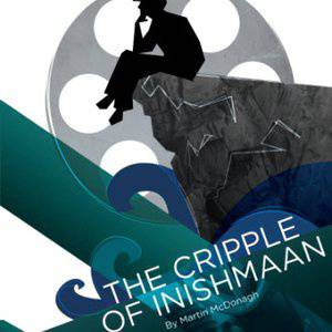 The Cripple of Inishmaan (Scarborough Theatre Guild Production)