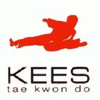 Kees Taekwondo Calgary