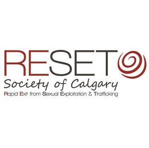 12th Annual Holiday Fair supporting RESET Society of Calgary's Scholarship Fund