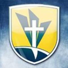 Westbury Christian School
