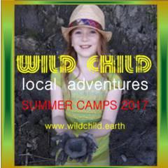 Wild Child Local Adventures