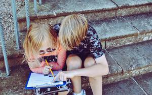 Top Preschools In Nashville