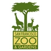 ZOOtoberfest 2017