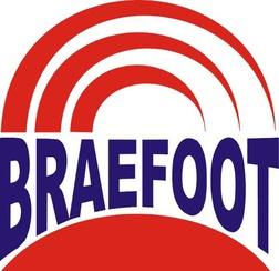 Braefoot Community Association