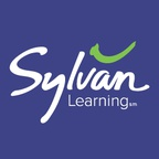Sylvan Learning of Oakville